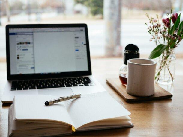 5 Key Factors To B2B Vertical Marketplace Success