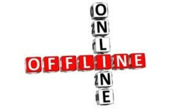 Offline Attribution And 4 Tips To Better Measure It