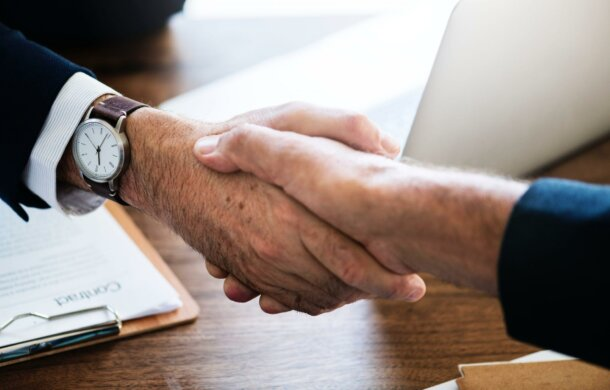 5 Quick Tips When Selling Your Company