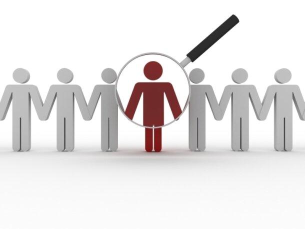 Enterprise Startups: Seek Reliability and Bank on It
