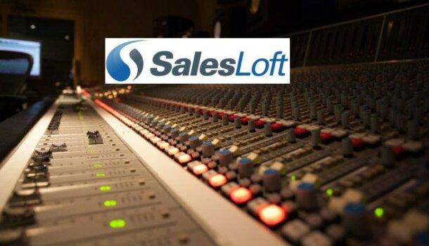 5 Key Elements Of An Effective Sales SLA