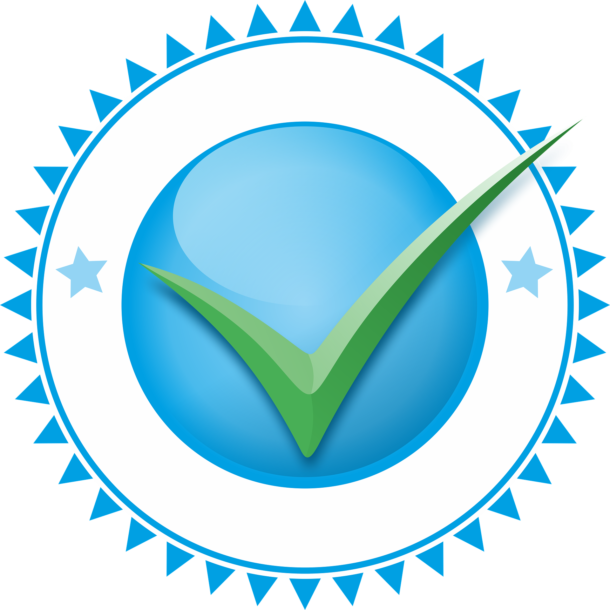 4 Benefits of Creating a Product Certification Program