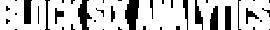 Block Six Analytics logo