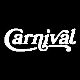 Carnival Mobile logo
