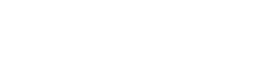 Drawbridge Networks logo