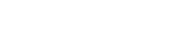 Electric AI logo