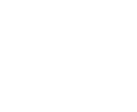 StreetCred logo
