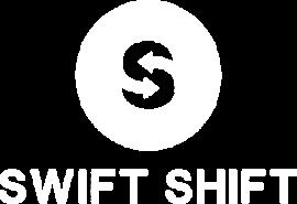 SwiftShift logo