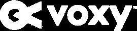 Voxy logo